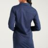 BAMBOO SHIRT DRESS SILKY COMFORTABLE AND CONFIDENT