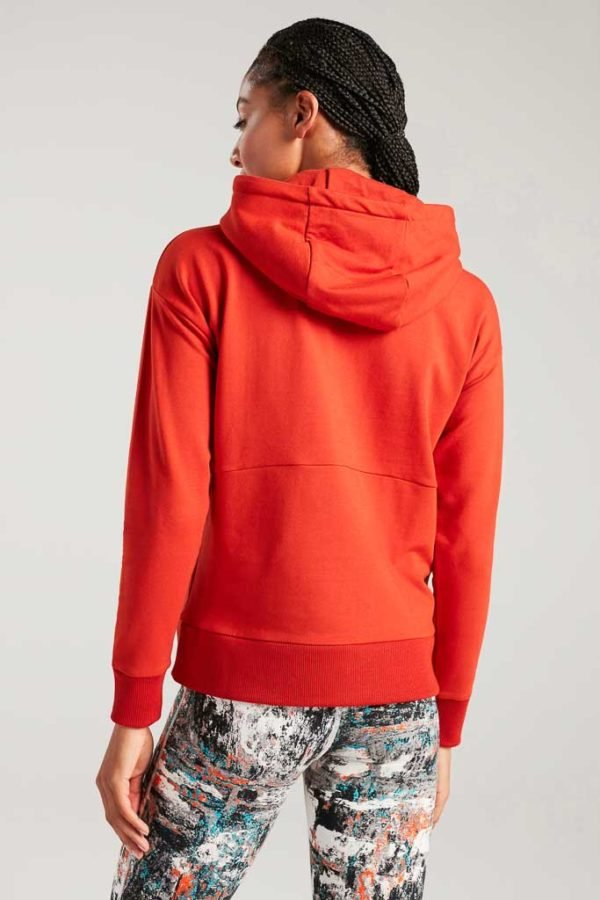 BAM1393-Womens-Casual-Sweat-Hoody-Ginger-Bamboo-Clothing-6-600×900