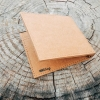 Quality Paper Sustainable Man Wallet