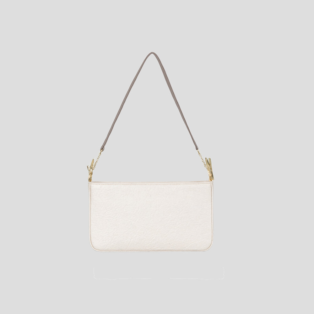 philippa+pearl+gold+front+small+