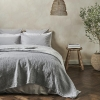 The Best Quality And Relaxed Cotton Bedding Bundle
