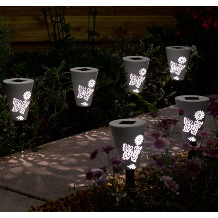 268508-BUTTERFLY-STAKE-LIGHTS-NIGHT