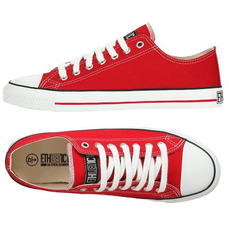 300448-ethletic-fairtrade-trainers-red-1