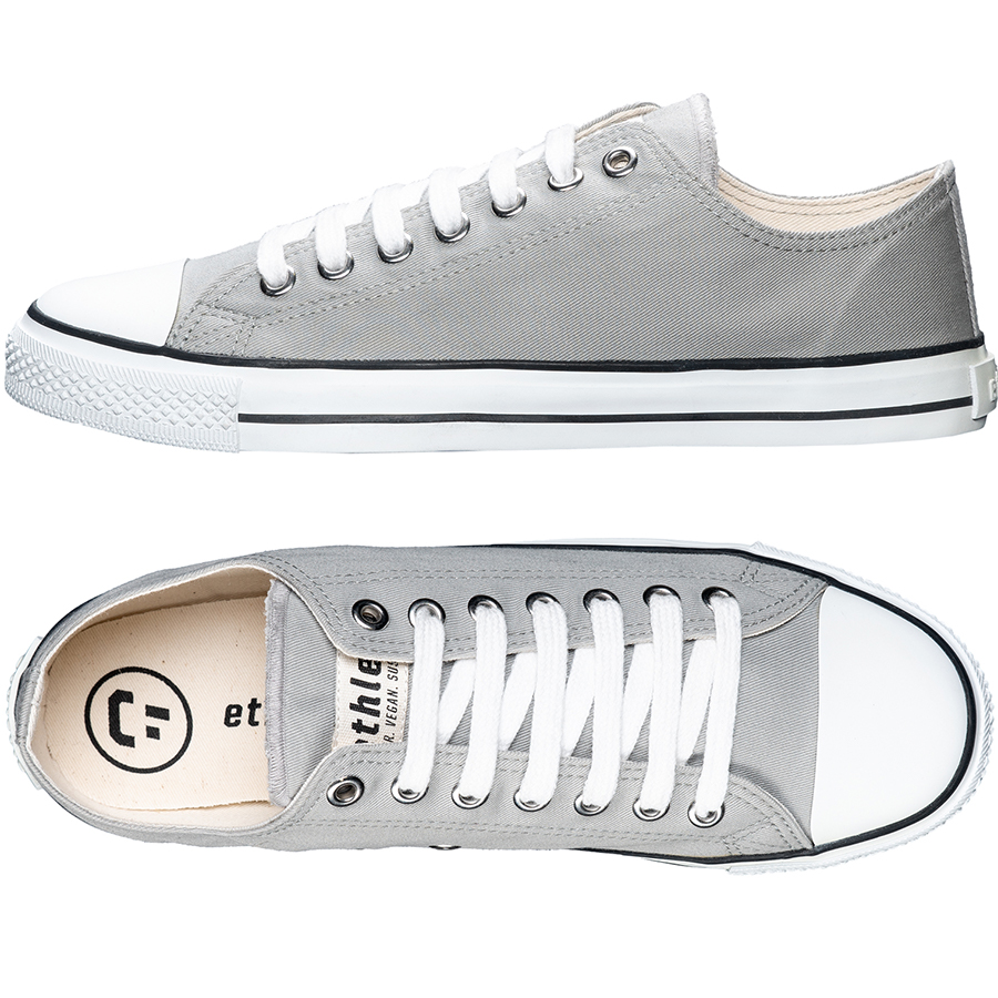 361542-ethletic-fairtrade-trainers-urban-grey-update-2020-1
