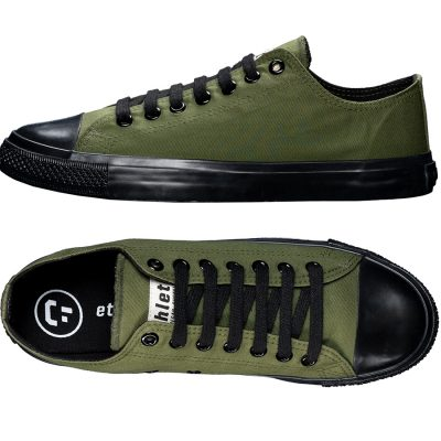 361553-ethletic-fairtrade-trainers-black-camping-green-update-2020-1