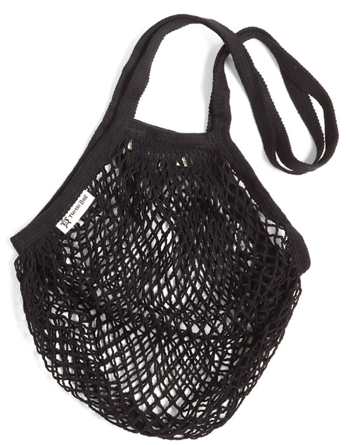 419050-organic-long-handled-string-shopping-bag-black