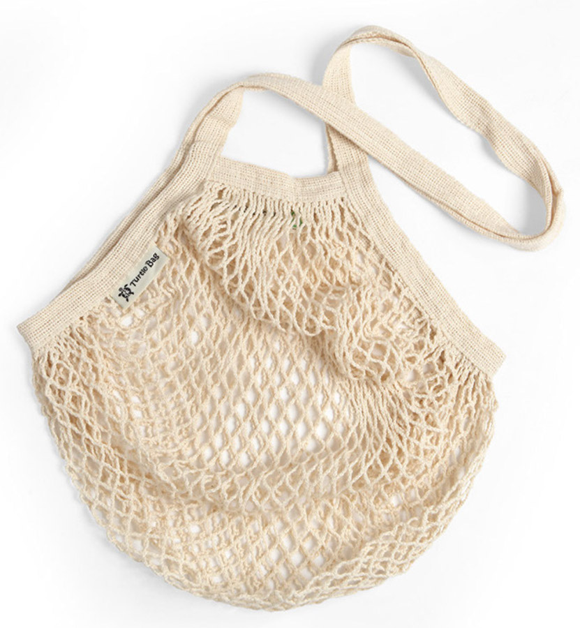 419050-organic-long-handled-string-shopping-bag-natural