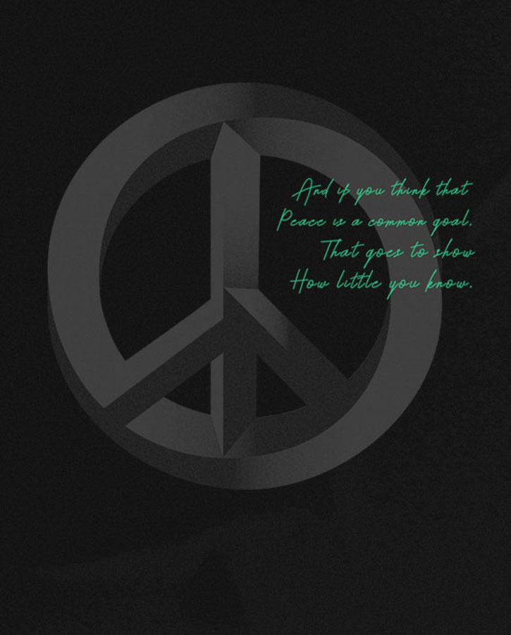 425078-all-riot-illusion-of-peace-6