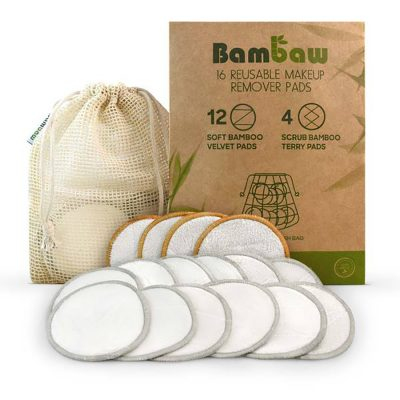 446066-bambaw-makeup-removal-pads-update-1