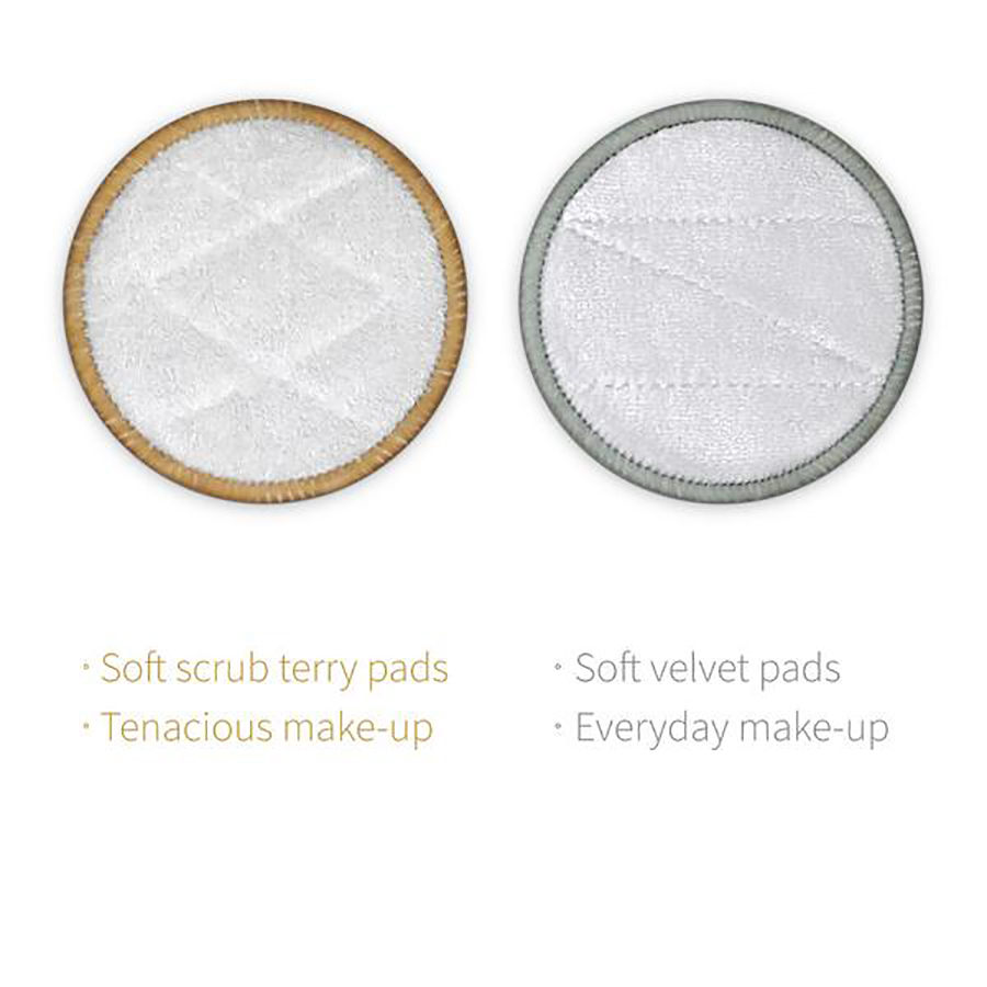 446066-bambaw-makeup-removal-pads-update-2