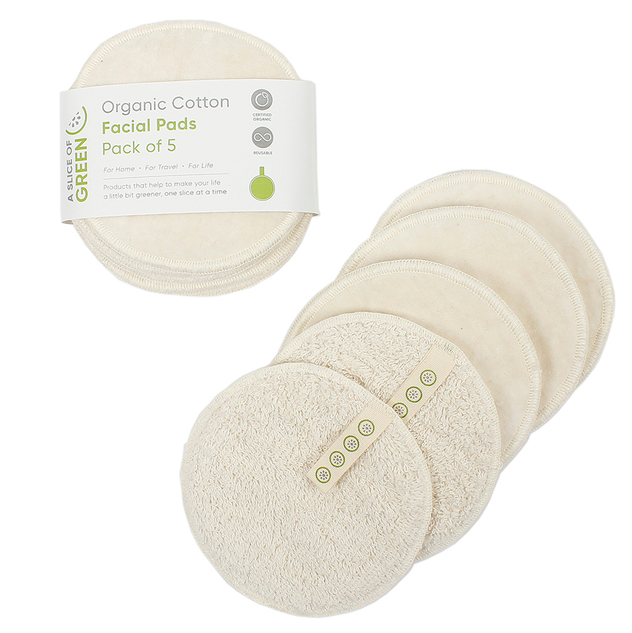 469210-a-slice-of-green-organic-cotton-facial-pads-1