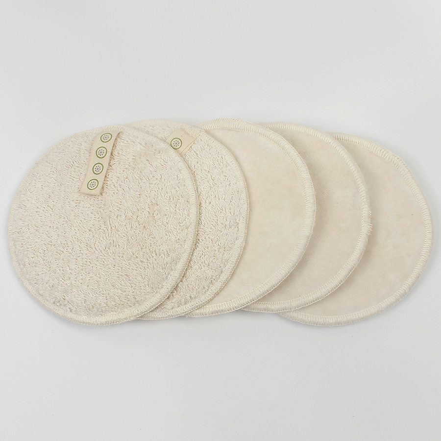 469210-a-slice-of-green-organic-cotton-facial-pads-2