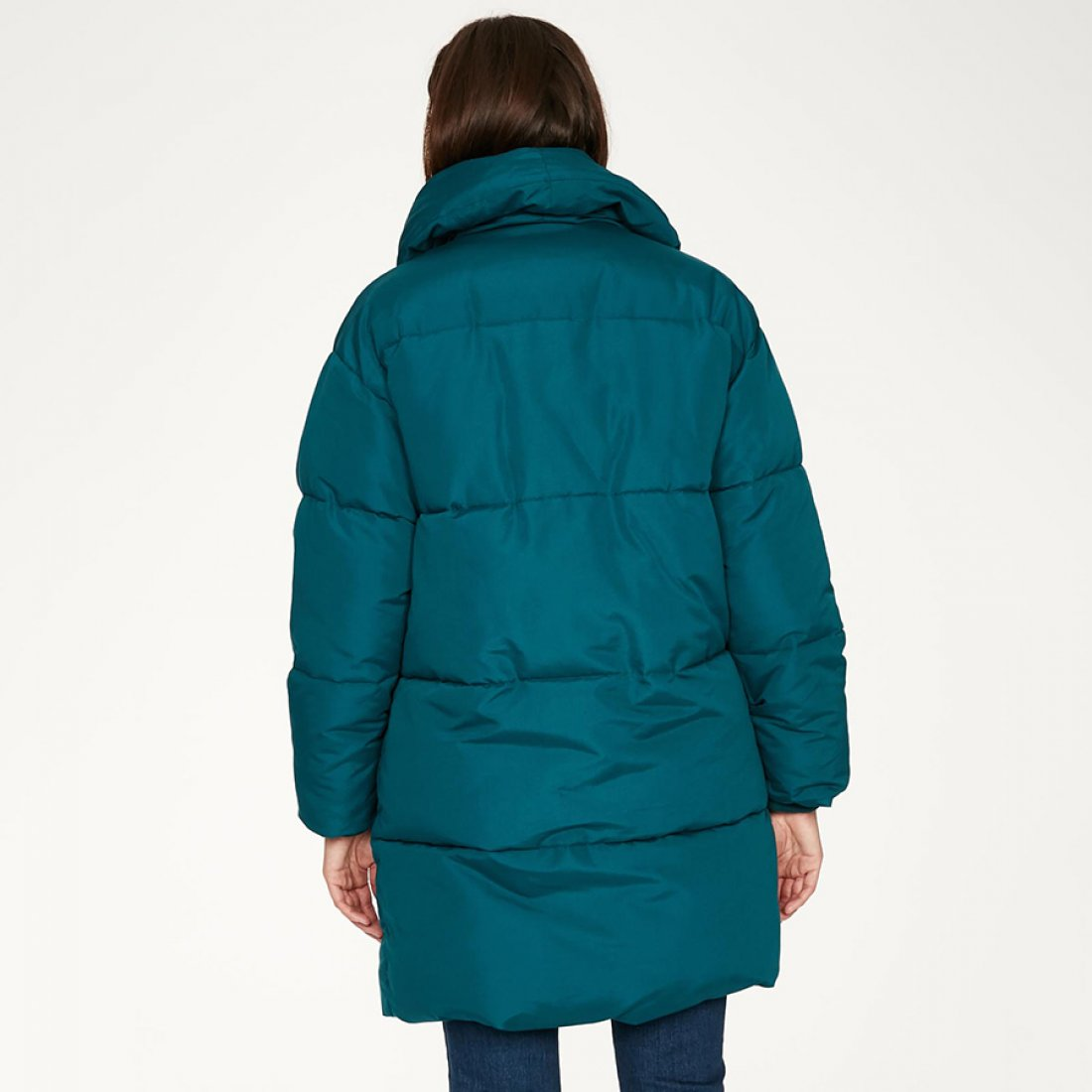 479066-Thought-KINGFISHER-GREEN-Phebe-Puffa-Jacket-Recycled-Polyester-2