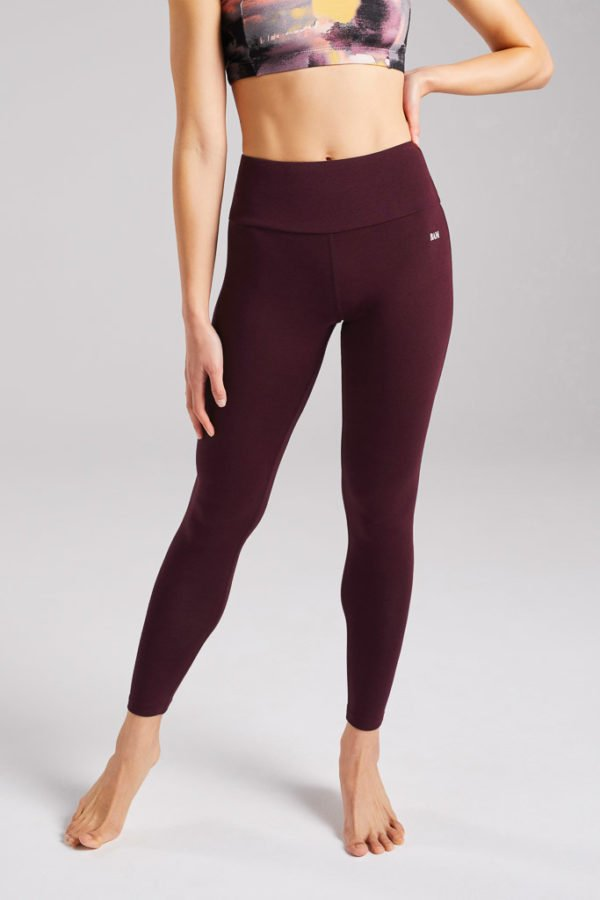 BAM634-Womens-Bamboo-Jersey-Leggings-Mulberry-Bamboo-Clothing-2-600×900