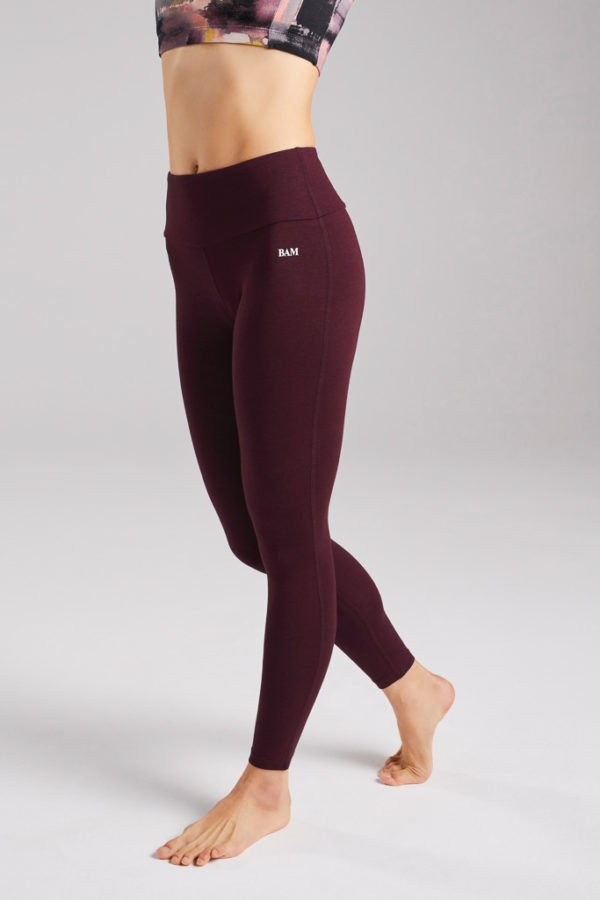 BAM634-Womens-Bamboo-Jersey-Leggings-Mulberry-Bamboo-Clothing-4-600×900