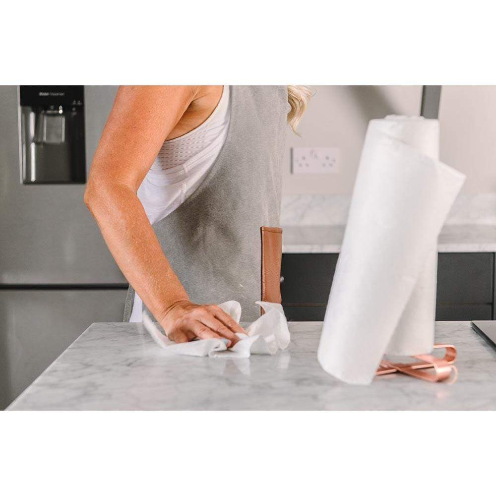 ecobees-kitchen-towel-reusable-bamboo-kitchen-roll-by-ecobees-andkeep-14080212336711
