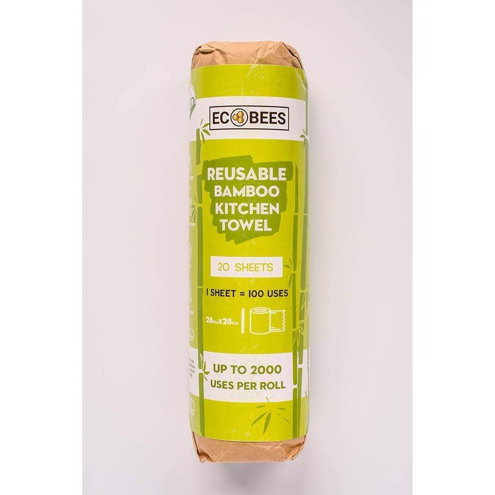 ecobees-kitchen-towel-reusable-bamboo-kitchen-roll-by-ecobees-andkeep-14080212369479
