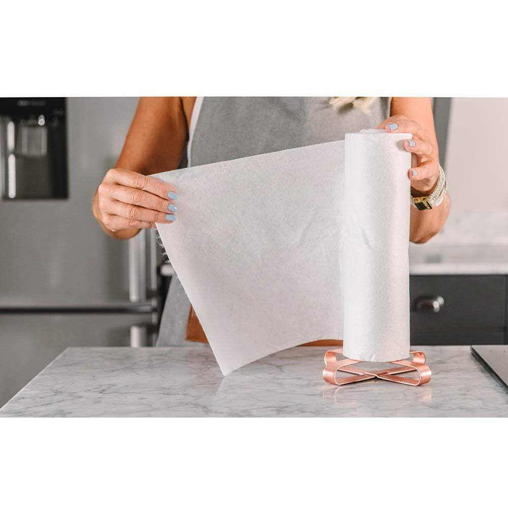 ecobees-kitchen-towel-reusable-bamboo-kitchen-roll-by-ecobees-andkeep-14080212402247