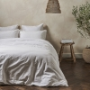 Relaxed Cotton Duvet Cover