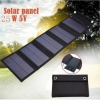 solar panel for mobile phone